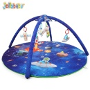 Baby Playmat - Space (Mainland China)