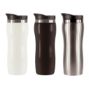 Travel Mugs (Hong Kong)