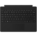 MicroSoft Surface Pro Type Cover Black (NSM_00001) (Hong Kong)