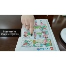 Finger Reading Solution (Image Recognition) (Mainland China)