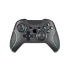 Wireless Controller for XBOX One Console (China continental)