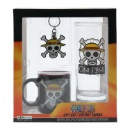 One Piece Gift Set (France)