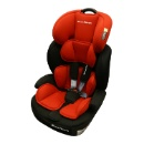 ISOFIX Baby Car Seat (Mainland China)