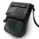 Lambskin Crossbody Purse (Mainland China)