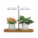 LED Plant Grow Light - Multi-Pot (Formosa)