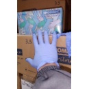 Nitrile Gloves (Hong Kong)