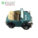 Customize Resin Small Toys Car Die Cast Toys  (Hong Kong)