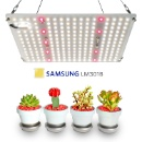 LED Grow Light Quantum LM301B Board (China continental)