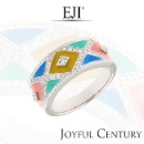 Joyful Century Ring (Hong Kong)