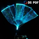Luminous Fiber Optic Fabric (Mainland China)
