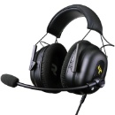 Build in 7.1 Virtual Sound Gaming Noise Cancelling Headphone (Mainland China)