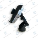 Automatic Clamping Wireless Car Charger SHY-023	 (Mainland China)