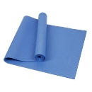 Professional Yoga Mat with Different Colors (Mainland China)