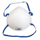 NIOSH N95 Masks (20 Pcs) (Hong Kong)