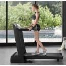 Smart App. Electric Treadmill with Body Fat Scale (Taiwan)