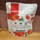 Freeze-Drying Strawberry Crisps (Mainland China)