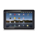 10 Inch Android 2.2 GPS HDMI Tablet PC MID (Hong Kong)