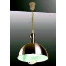 Aluminum Ceiling Lamp, Ceiling Lamp, Ceiling Lamps, Indoor Lamp, Indoor Lamps, Decorative Lamp, Lamp (Hong Kong)
