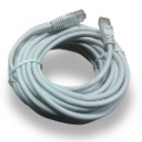 UTP Cat5e Patch Cord (China)