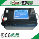12V 300Ah Battery (China)