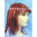 Tinsel Wig (Hong Kong)