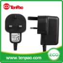 4W Mobile Phone Charger (Hong Kong)