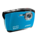 Waterproof Digital Camera (Hong Kong)