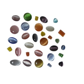 other Wholesale Gemstone Jewelry Manufacturers & Gemstone Jewellery