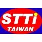 image_181577 (Taiwan)
