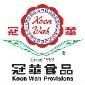 image_252964 (香港)