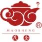 image_271369 (Mainland China)
