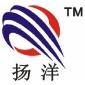 image_275223 (Mainland China)