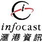 image_299447 (Hong Kong)