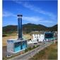 image_317168 (Korea, Republic Of)