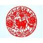 image_369235 (China)
