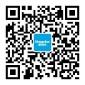 image_438630 (Hong Kong)