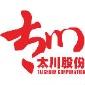 image_439437 (中国)