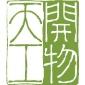 image_443335 (Hong Kong)