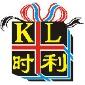 image_473453 (Hong Kong)