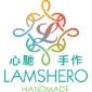 image_493544 (Hong Kong)