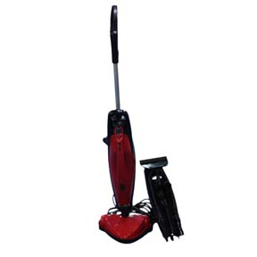 3-in-1 Steam Mop (China)