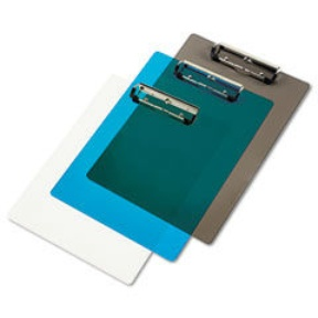 Acrylic Clipboard (China)