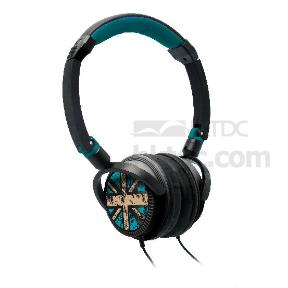 Headset KSK (Hong Kong)