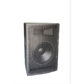 "12"" Professional Audio Box (China)"
