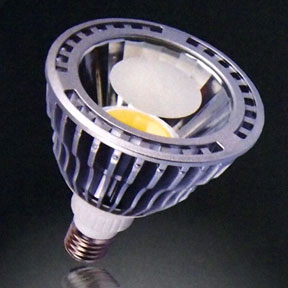 LED Reflector (China)