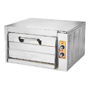 Stainless Steel Oven (Hong Kong)