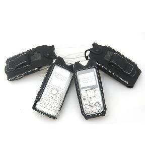 Mobile Phone Case (Hong Kong)