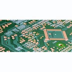 Printed Circuit Board (Hong Kong)