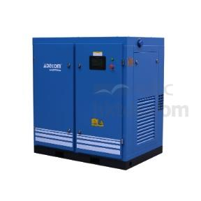 Adekom Refrigerated Air Dryer (Hong Kong)