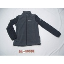 Women's Fleece Jacket (China)